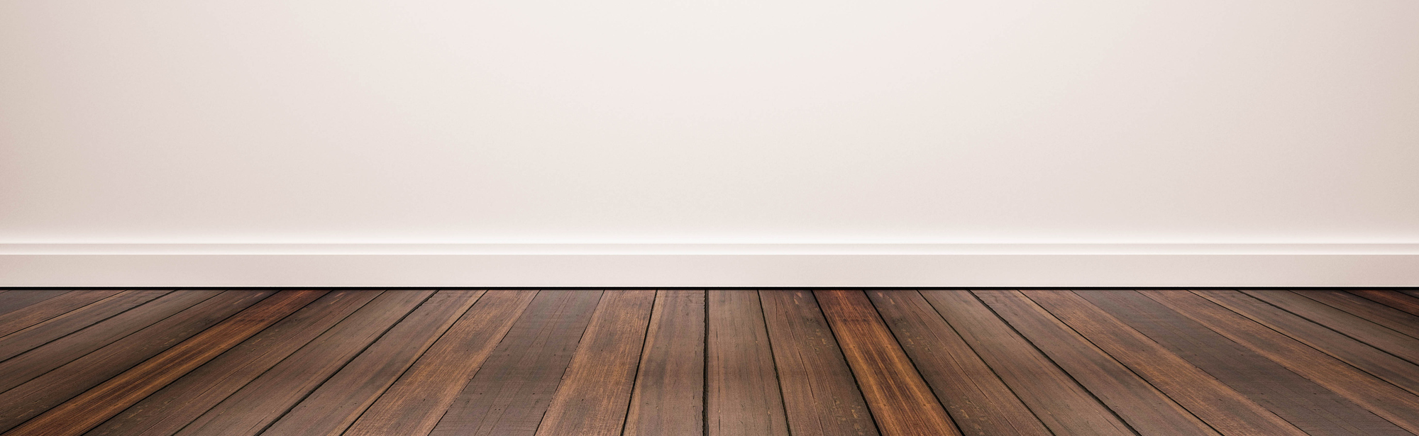Make Your Dream Flooring A Reality